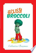 Busybop Broccoli