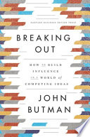 Breaking Out Book PDF