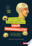 Your Head Shape Reveals Your Personality