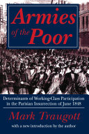 Armies of the Poor