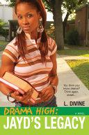 Pdf Drama High: Jayd's Legacy