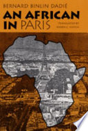 I Ll See You In Paris Pdf [Pdf/ePub] eBook