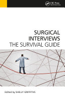 Surgical Interviews