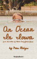 Pdf An Ocean in Iowa Telecharger