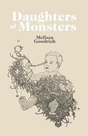 Pdf Daughters of Monsters