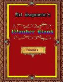 Wonder Book   Volume 1