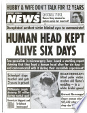 Nov 26, 1985