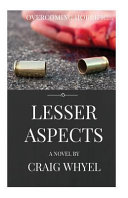 Lesser Aspects