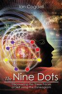 The Nine Dots