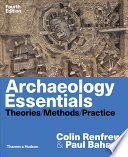 Archaeology Essen W/Iq