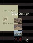 City Design Book PDF