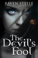 The Devil's Fool Pdf/ePub eBook