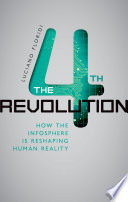 The Fourth Revolution Book PDF