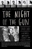 Pdf The Night of the Gun Telecharger