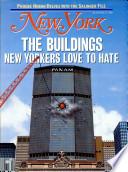 Jun 15, 1987