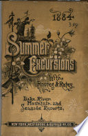 Summer Excursions