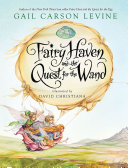 Pdf Fairy Haven and the Quest for the Wand Telecharger