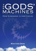 The Gods  Machines