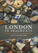 London in Fragments image