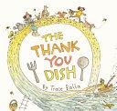 The Thank You Dish Book PDF