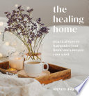 The Healing Home