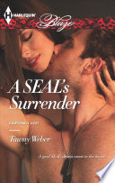 A SEAL's Surrender Pdf/ePub eBook