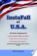 InstaFall of U S A