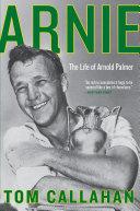 Arnie Pdf/ePub eBook