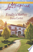 Finally a Mother Pdf/ePub eBook