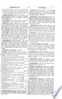 Haydn's Dictionary of Dates and Universal Information Relating to All Ages and Nations