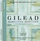 Gilead Dd