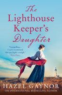Pdf The Lighthouse Keeper's Daughter