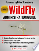 Wildfly Administration Guide Book PDF