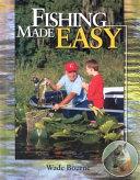 Fishing Made Easy
