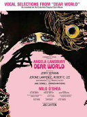Vocal selections from Dear world