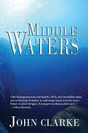 Pdf Middle Waters
