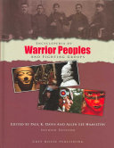 Encyclopedia of Warrior Peoples and Fighting Groups