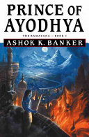 Pdf Prince of Ayodhya