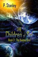 The Human God [Pdf/ePub] eBook