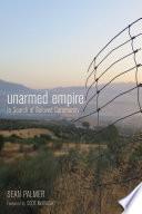Unarmed Empire