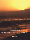 In an instant of eternity ebook