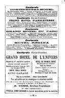 Cairo and its environs