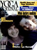 May-Jun 1981