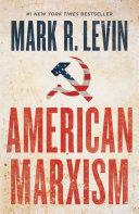 American Marxism Pdf/ePub eBook