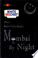 Mumbai by Night
