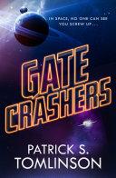 Pdf Gate Crashers Telecharger