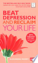 Beat Depression And Reclaim Your Life Book PDF