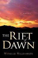The Rift of Dawn