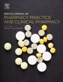 Encyclopedia of Pharmacy Practice and Clinical Pharmacy Pdf/ePub eBook