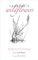 Thoreau s Wildflowers